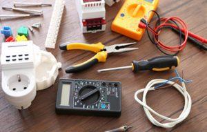 Pretoria Plumbers Electricians